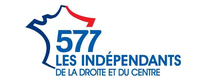 logo 577