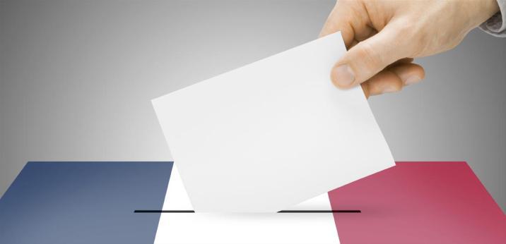 Voter Guillaume de Bricourt