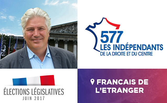 election 2017 francais de letranger guillaume de bricourt 2