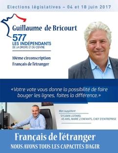 Guillaume de Bricourt